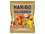 Goldbaeren_1074x786