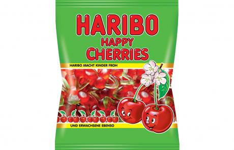 Happy_Cherries_1074x786