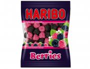 HaribO Robide - Berries_1074x786-