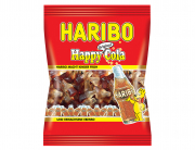 Haribo_Happy_Cola_Original_1074x786