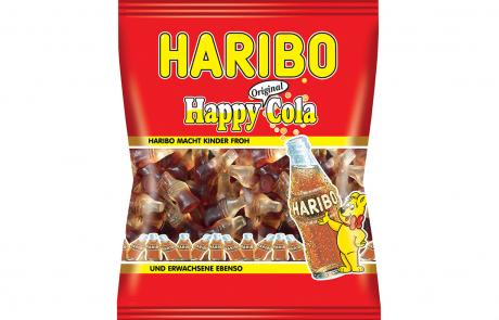 Haribo_Happy_Cola_Original_1074x786