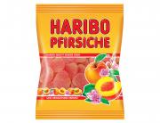Pfirsiche_1074x786