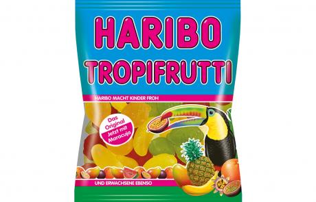 Tropi_Frutti_1074x786
