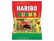 Wummis_1074x786