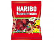Beerentraum AT - 100g_175g_0_0_1074x786
