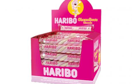 Chamallows_Girondo_v.2_180_355_13032
