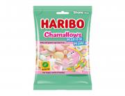 Chamallows_MallowMania-175g_0_0_180_355_13376 (v.2)