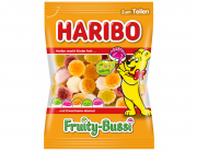 Fruity-Bussi-100-g_1074x786