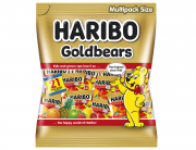 Goldbears 250g_1074x786