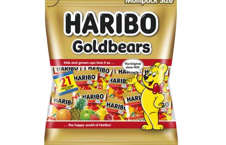 Goldbears 250g_1074x786