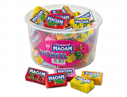 MAOAM Wurfel box - 4001686549721_1074x786